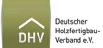 logo_dhvpng