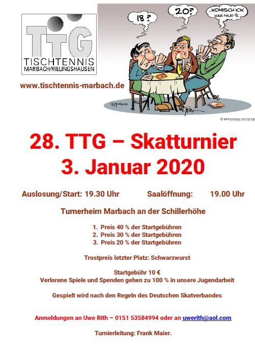 TTG_SKAT_2020JPG