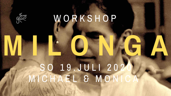 workshops 2020 online