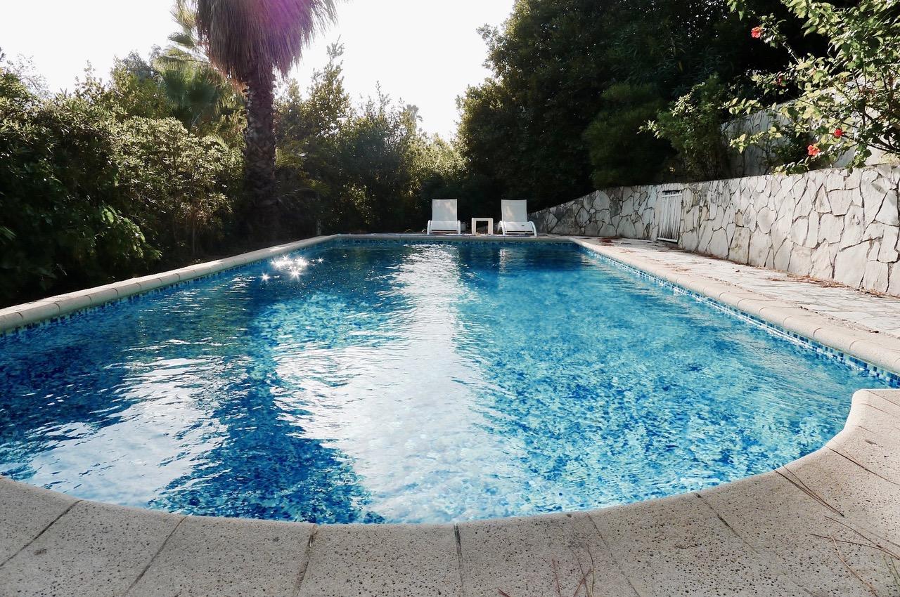 Villa_Cannes_pool Tusculumjpeg