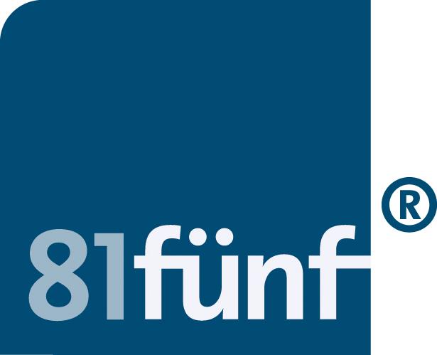 81fuenf_Logo_neujpg