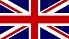 britische flagge3jpg