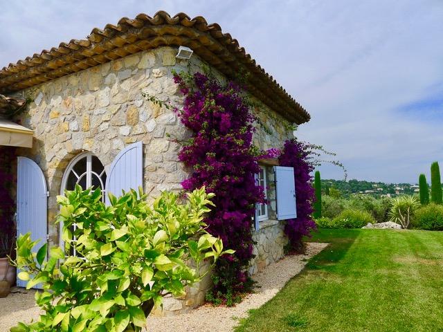Landhaus_Frankreich_Tusculum1jpeg