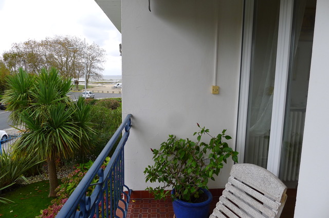 Villa _Ares_frankreich_tusculum_balkonjpeg