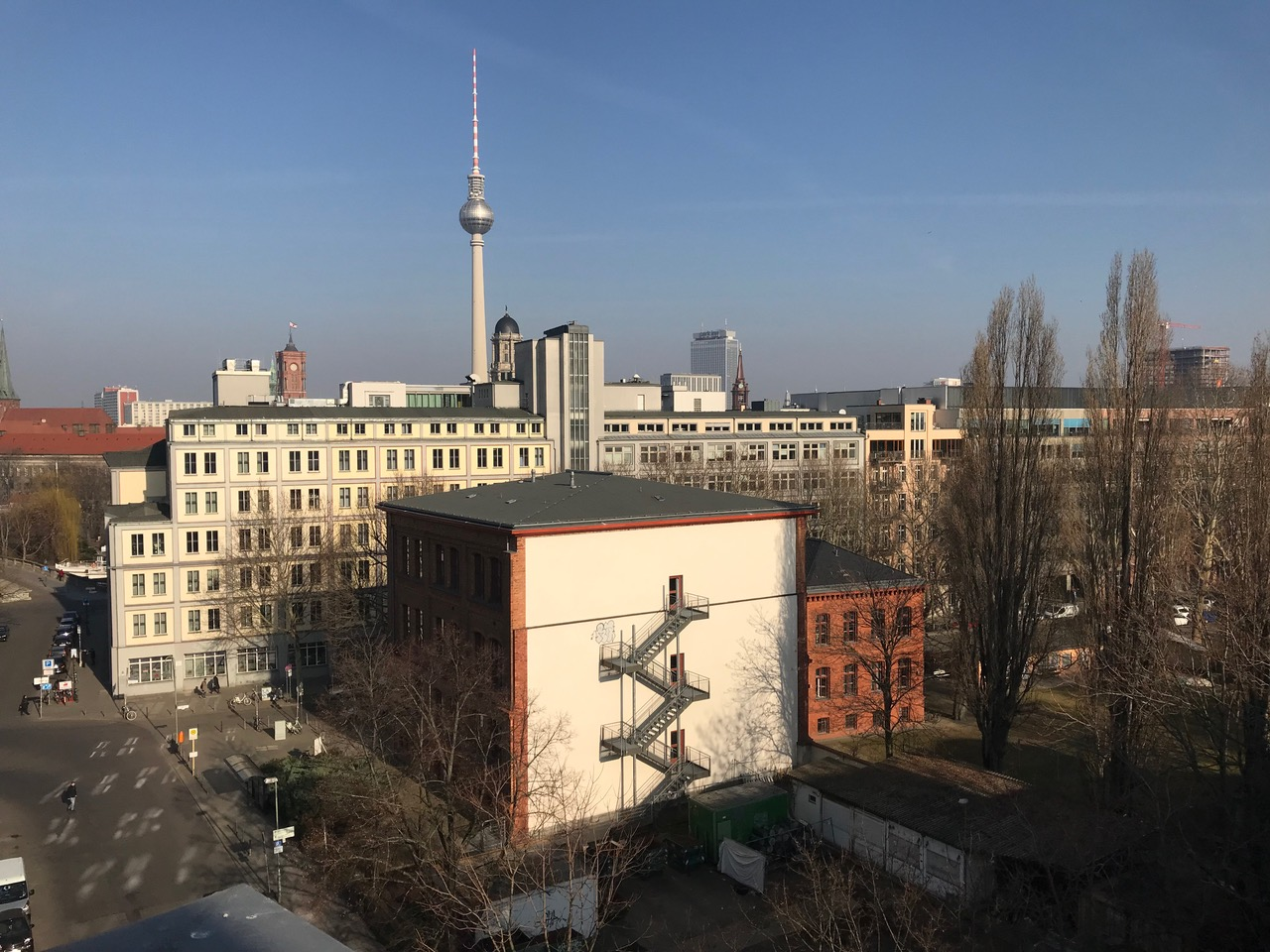 Berlin_Luxuswohnung3jpeg