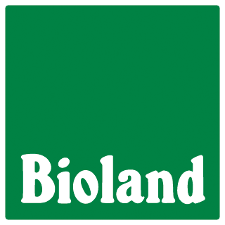 Biolandpng