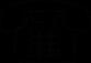 190109_pixabay_communication-1294239_640png