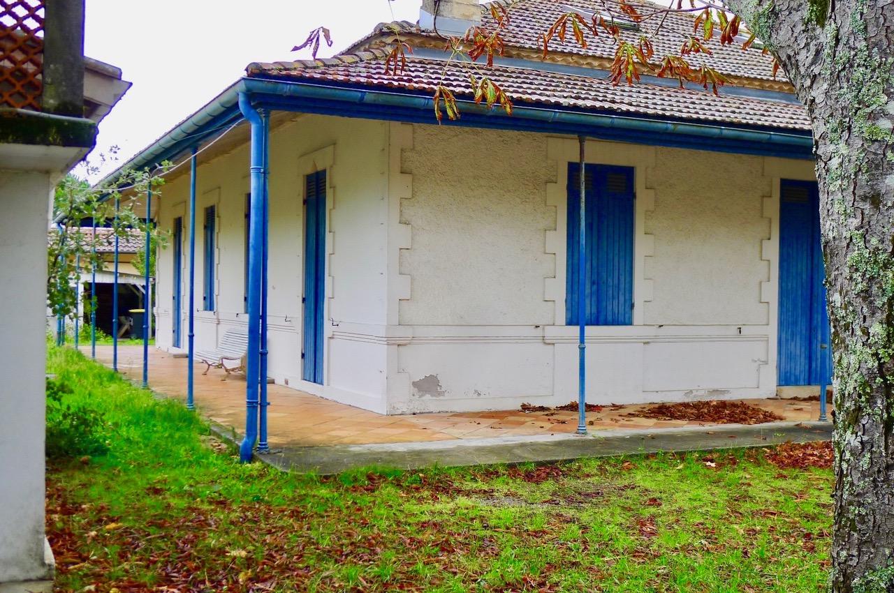 Andernos-les-Bains_Tusculum_summerhouse_terrasse jpeg