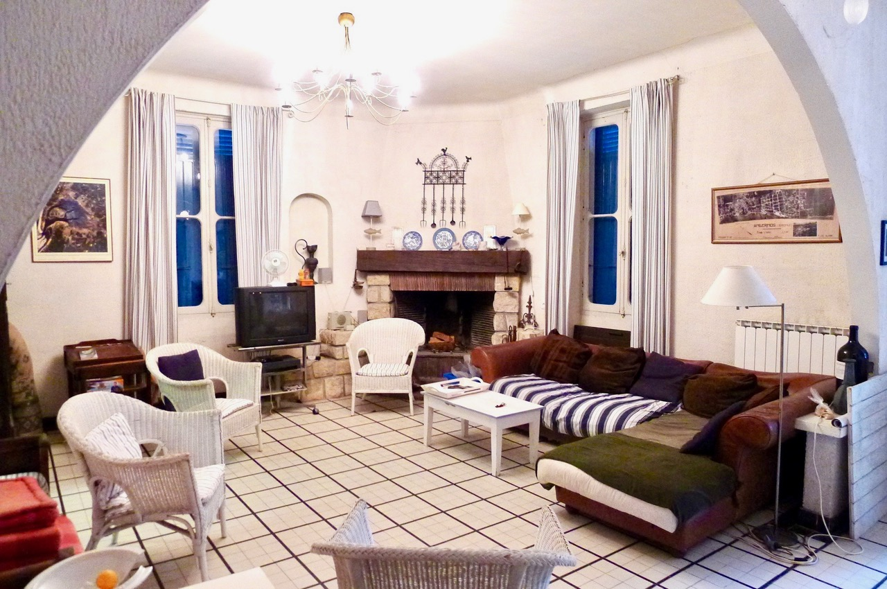 Andernos-les-Bains_Tusculum_summerhouse_Wohnenjpg