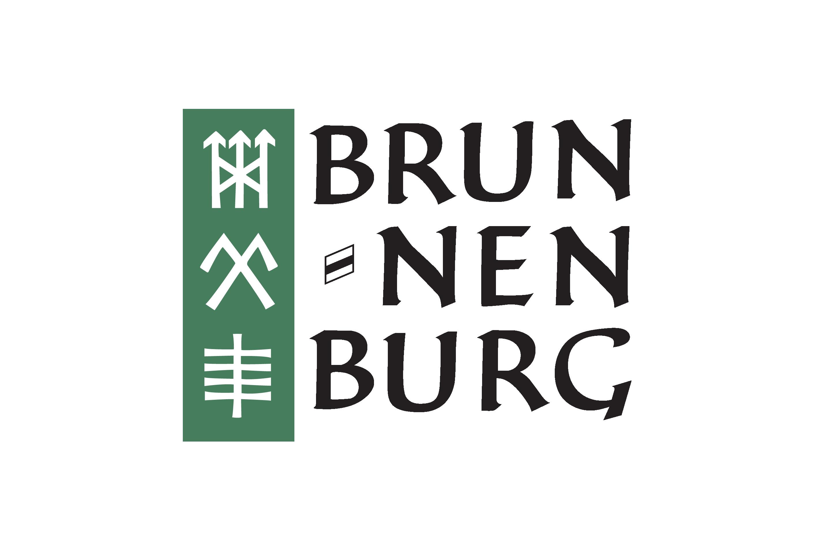 Bb_DAS_Logopng