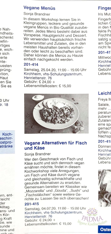 VHS Kirchheim Programm_wjpg