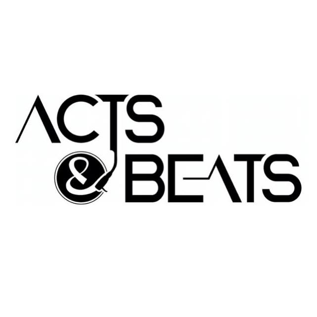 Acts & Beats