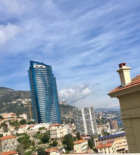 Monaco_Tusculum 1jpg