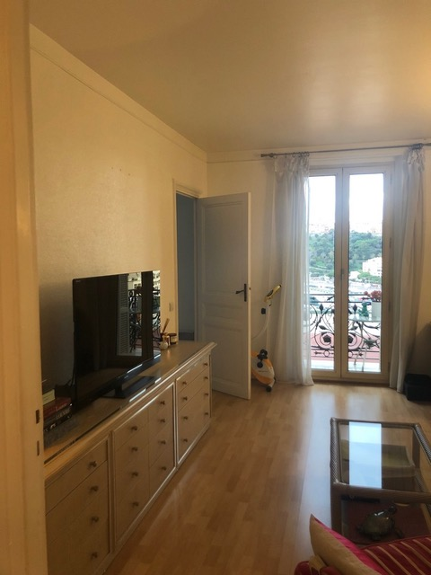 Monaco_Appartment_Tusculumjpg