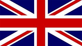 britischeflagge2jpg