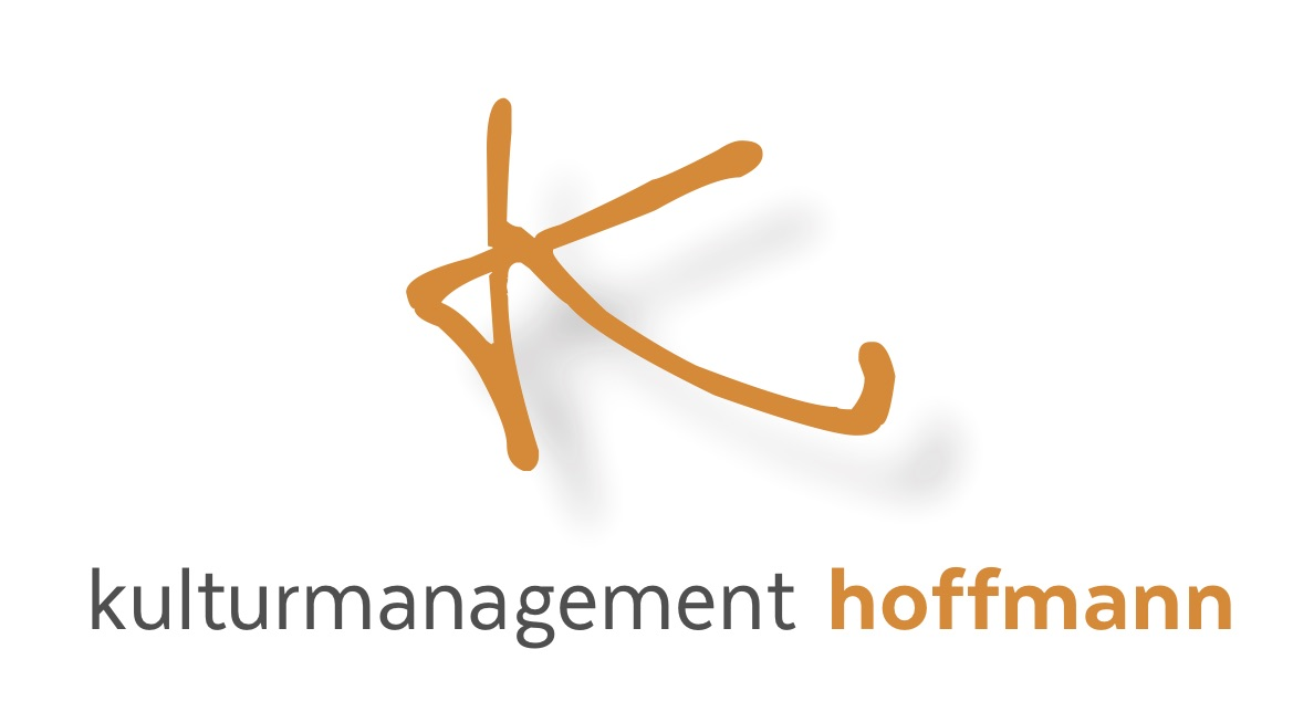 kulturmanagement hoffmann