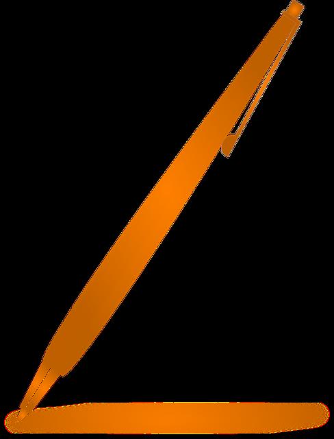 pixabay_pen-311138_640_orangerstiftpng