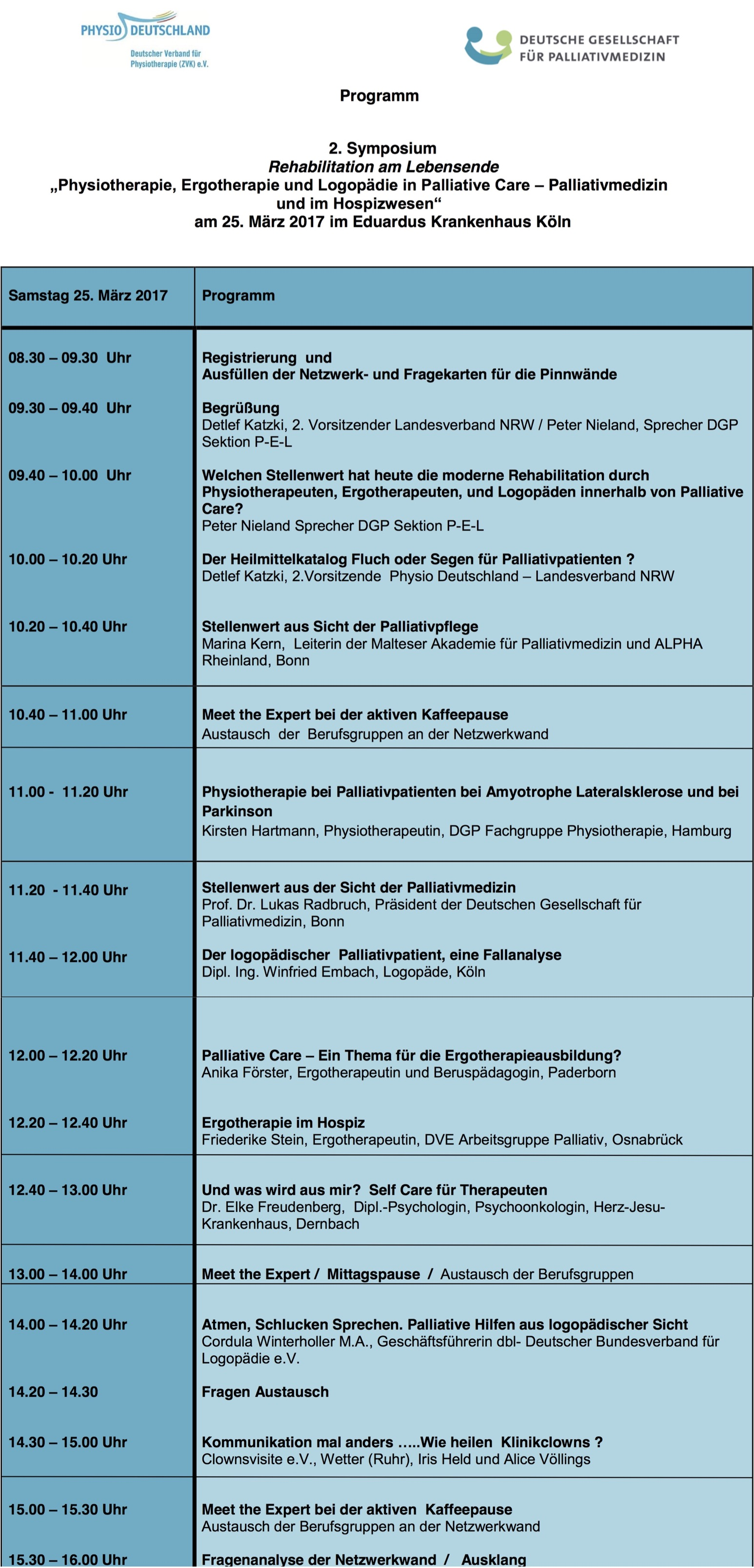 symposium-rehabilitation-am-lebensende-palliativ-winfried-embachjpg