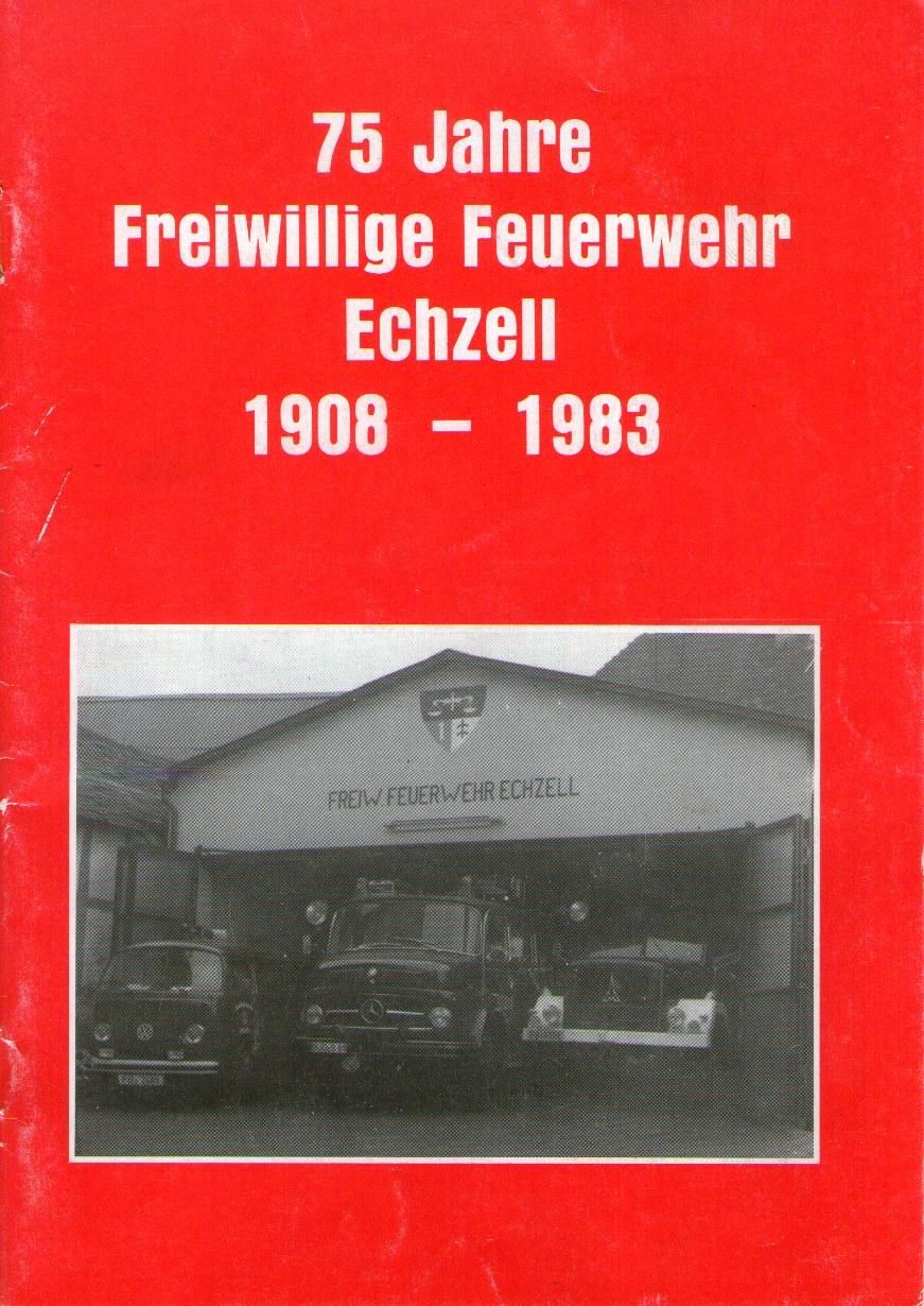 Festschrift FFE 1983 Seite 1jpg